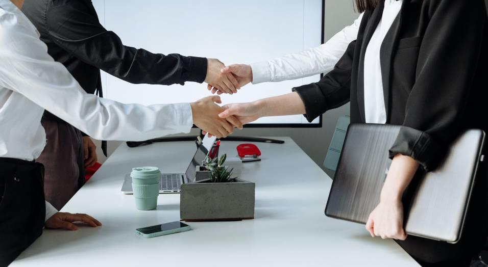 Partner Manager